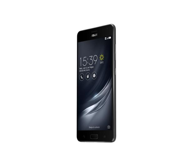 ASUS ZenFone AR ZS571KL 6/128GB Dual SIM czarny - 375506 - zdjęcie 6