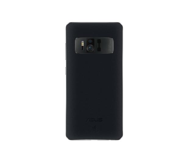 ASUS ZenFone AR ZS571KL 6/128GB Dual SIM czarny - 375506 - zdjęcie 3