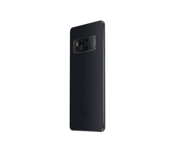 ASUS ZenFone AR ZS571KL 6/128GB Dual SIM czarny - 375506 - zdjęcie 5
