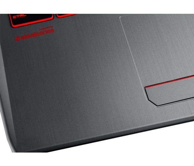 MSI GV62 i7-8750H/8GB/120+1TB GTX1050Ti  - 448077 - zdjęcie 10