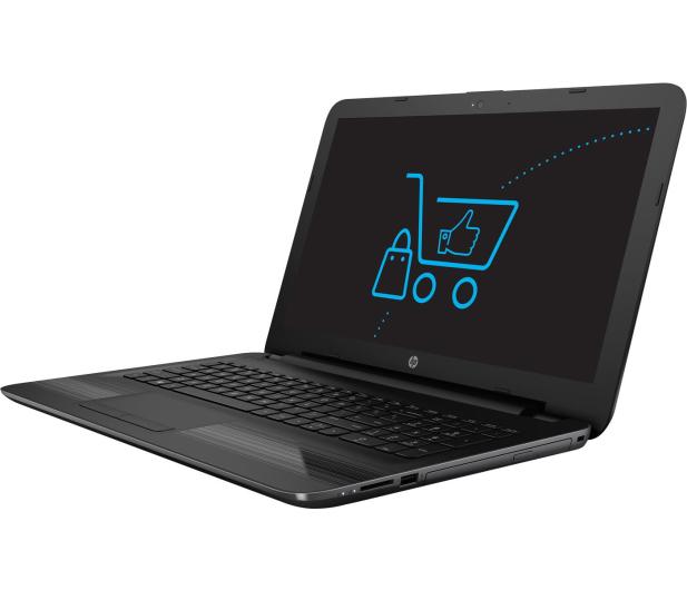 HP 250 G5 i3-5005U/4GB/500GB/DVD-RW - 376086 - zdjęcie 2