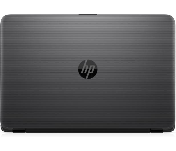 HP 250 G5 i3-5005U/4GB/500GB/DVD-RW - 376086 - zdjęcie 6