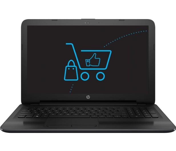 HP 250 G5 i3-5005U/4GB/500GB/DVD-RW - 376086 - zdjęcie 3