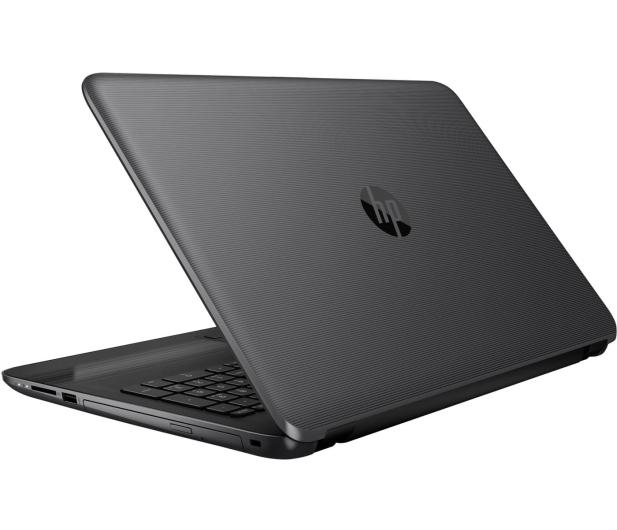 HP 250 G5 i3-5005U/4GB/500GB/DVD-RW - 376086 - zdjęcie 5
