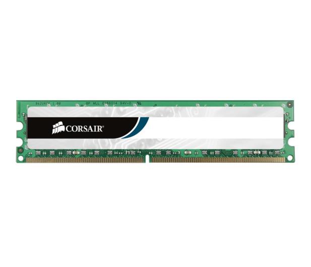 Corsair 4GB 1600MHz ValueSelect CL11 - 337067 - zdjęcie