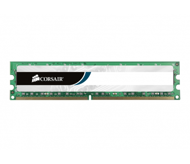 Corsair 8GB (1x8GB) 1600MHz CL11 - 117771 - zdjęcie