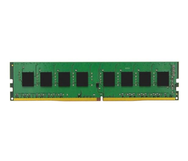 Kingston 8GB (1x8GB) 1600MHz CL11 - 509693 - zdjęcie