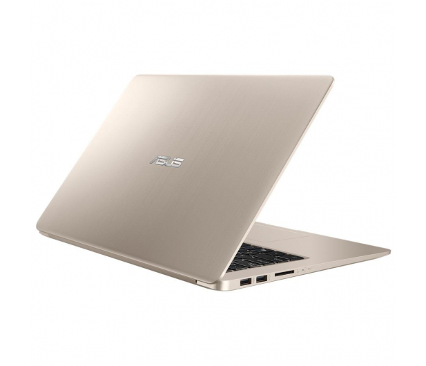 ASUS VivoBook S15 S510UQ i5-7200U/8GB/1TB/Win10 - 375935 - zdjęcie 7