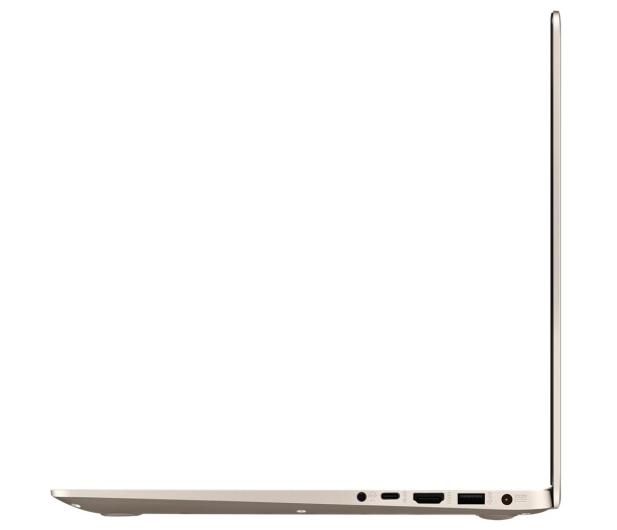 ASUS VivoBook S15 S510UQ i5-7200U/8GB/1TB/Win10 - 375935 - zdjęcie 9