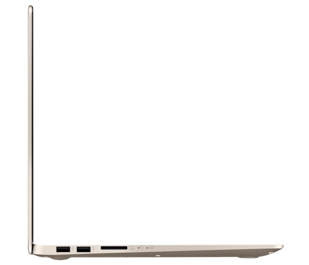 ASUS VivoBook S15 S510UQ i5-7200U/8GB/1TB/Win10 - 375935 - zdjęcie 10