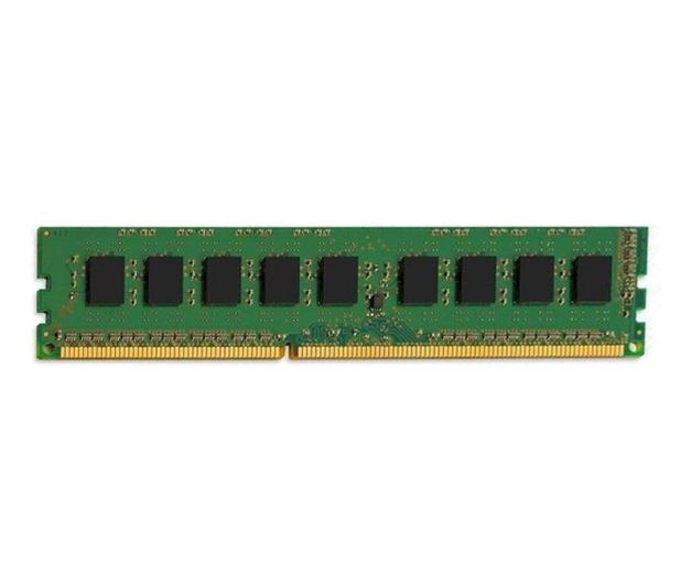 Kingston 4GB (1x4GB) 1600MHz CL11 - 230098 - zdjęcie