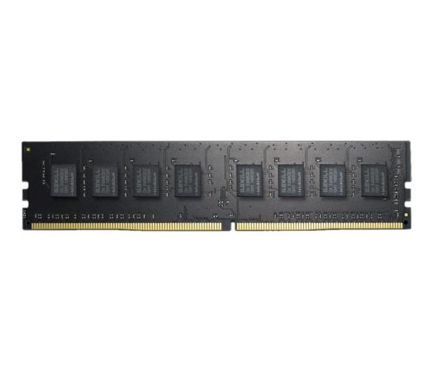 G.SKILL 16GB 2133MHz Value 4 CL15 (2x8GB) - 259974 - zdjęcie