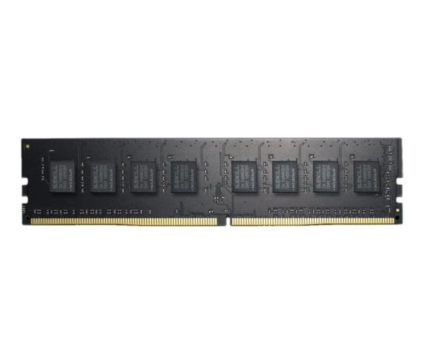 G.SKILL 8GB 2133MHz Value 4 CL15 - 340072 - zdjęcie