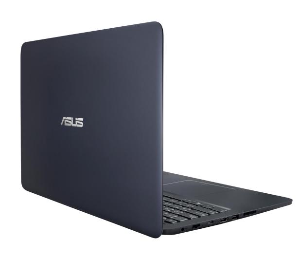 ASUS E502NA-GO011T N3450/4GB/500GB/Win10 - 375536 - zdjęcie 3