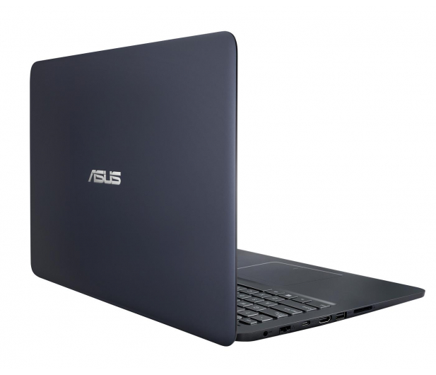 ASUS E502NA-GO010T N4200/4GB/256SSD/Win10 - 382159 - zdjęcie 3