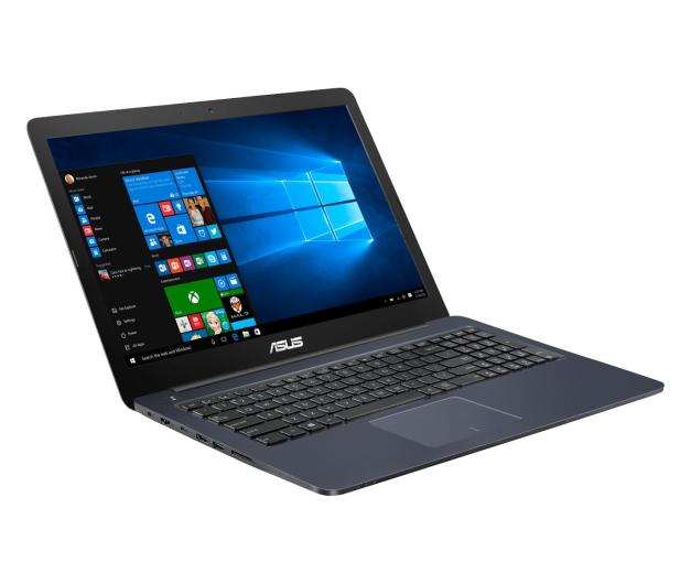 ASUS E502NA-GO010T N4200/4GB/256SSD/Win10 - 382159 - zdjęcie 2