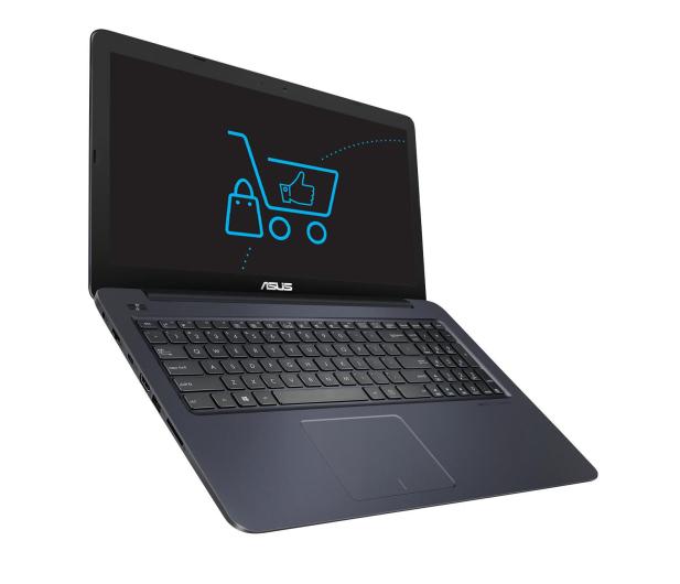 ASUS E502NA-GO010 N4200/4GB/256SSD - 382158 - zdjęcie 5