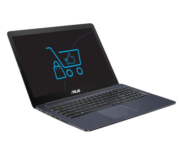 ASUS E502NA-GO010 N4200/4GB/256SSD - 382158 - zdjęcie 2