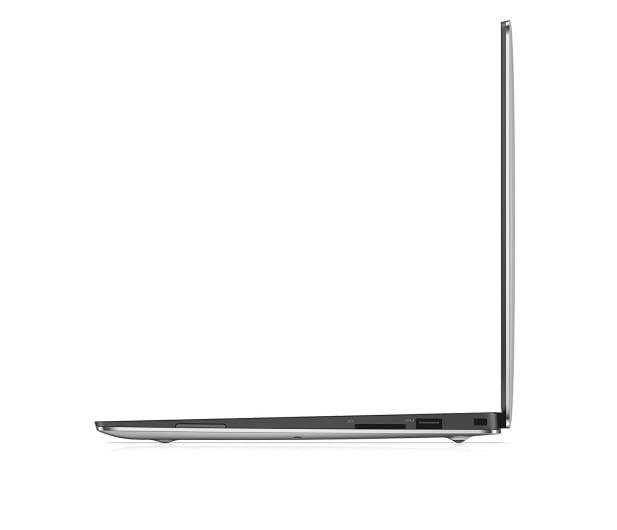 Dell XPS 13 9360 i7-7500U/16GB/512/Win10 FHD - 374790 - zdjęcie 6