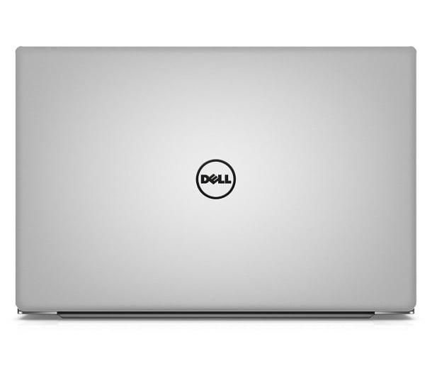 Dell XPS 13 9360 i7-7500U/16GB/512/Win10 FHD - 374790 - zdjęcie 4