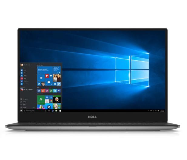 Dell XPS 13 9360 i5-8250U/8GB/256/Win10 FHD - 409234 - zdjęcie 3