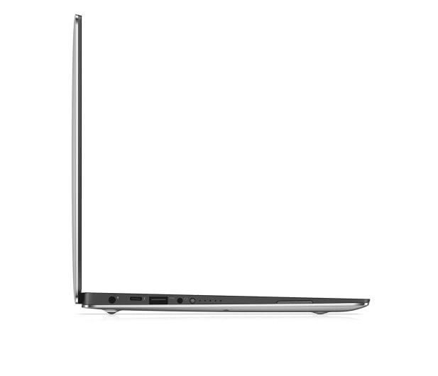 Dell XPS 13 9360 i7-7500U/16GB/512/Win10 FHD - 374790 - zdjęcie 7