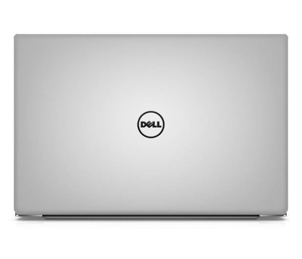 Dell XPS 15 9560 i7-7700HQ/16GB/512/10Pro UHD 3Y NBD - 374853 - zdjęcie 6