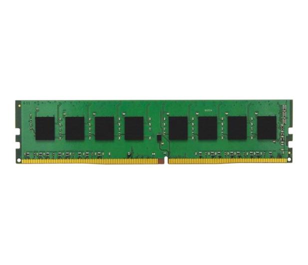 Kingston 8GB 2400MHz CL17 - 319280 - zdjęcie