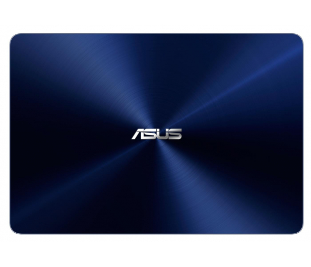 ASUS ZenBook UX430UA i5-8250U/8GB/256SSD/Win10 - 405035 - zdjęcie 9