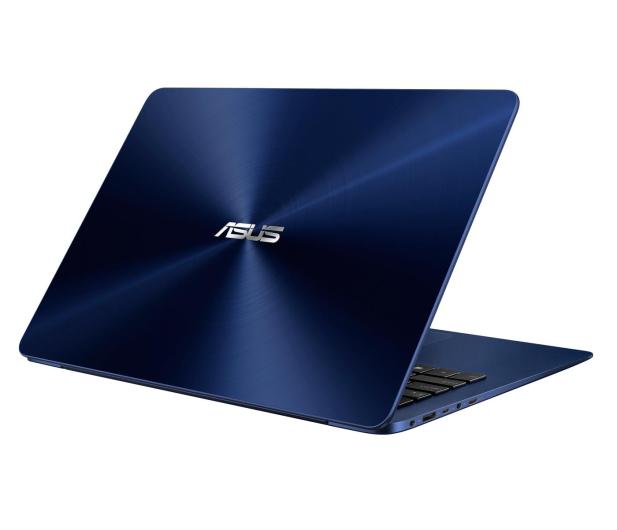 ASUS ZenBook UX430UN i5-8250U/8GB/512SSD/Win10 MX150 - 386088 - zdjęcie 7