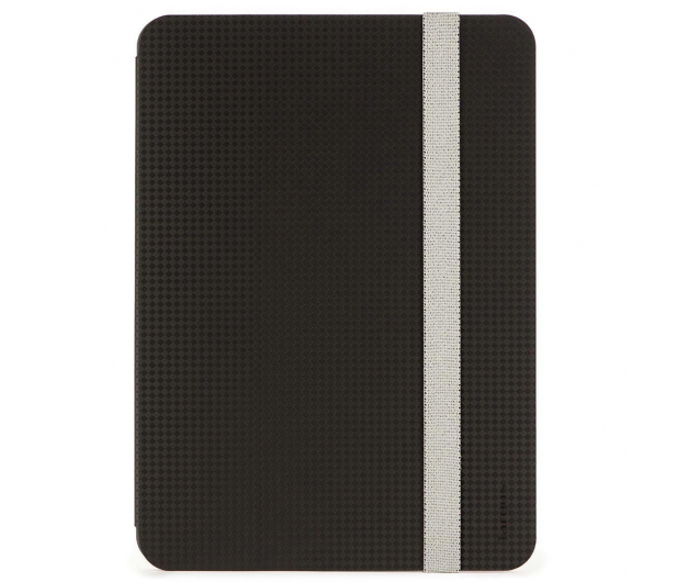 "Targus Click-in Case iPad Pro 10.5"" czarny - 376197 - zdjęcie"