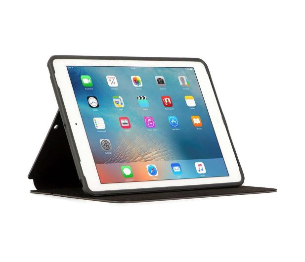 "Targus Click-in Case iPad Pro 10.5"" czarny - 376197 - zdjęcie 3"