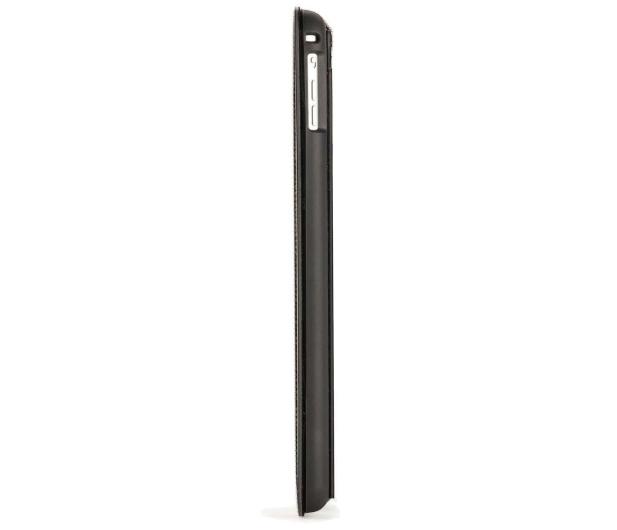 "Targus Click-in Case iPad Pro 10.5"" czarny - 376197 - zdjęcie 4"