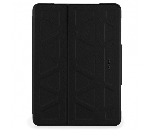 "Targus Pro-Tek Case iPad Pro 10.5"" czarny  - 376270 - zdjęcie"