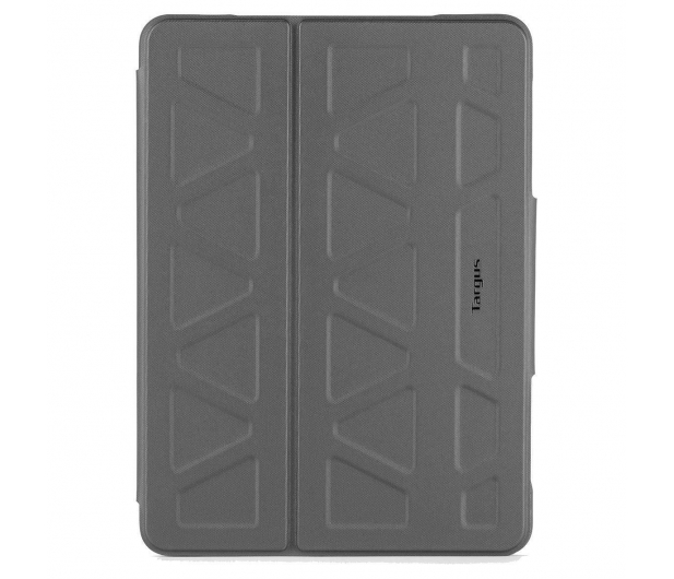"""Targus Pro-Tek Case iPad Pro 10.5"""" szary  - 376271 - zdjęcie"""