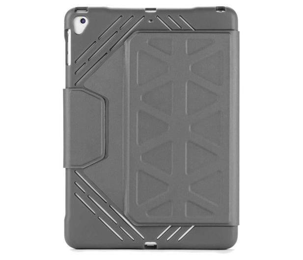 """Targus Pro-Tek Case iPad Pro 10.5"""" szary  - 376271 - zdjęcie 3"""