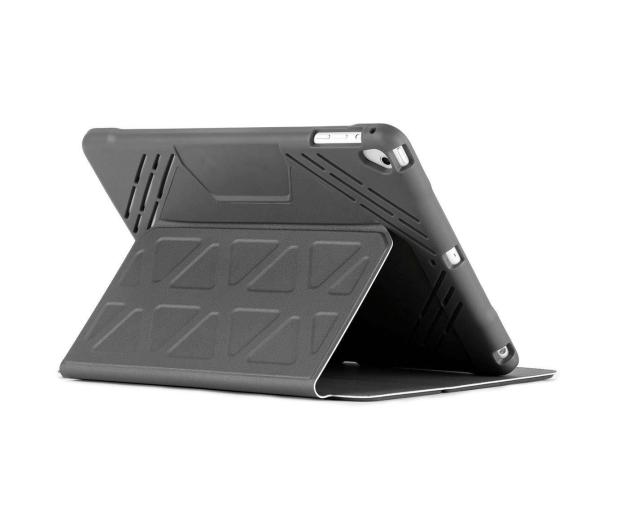 """Targus Pro-Tek Case iPad Pro 10.5"""" szary  - 376271 - zdjęcie 4"""