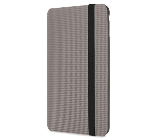 "Targus Click-in Case iPad Pro 10.5"" szary - 376264 - zdjęcie 5"