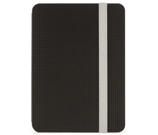 "Targus Click-in Rotating Case iPad Pro 10.5"" czarny - 376194 - zdjęcie"