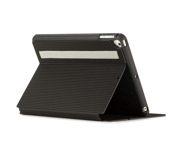 "Targus Click-in Rotating Case iPad Pro 10.5"" czarny - 376194 - zdjęcie 2"