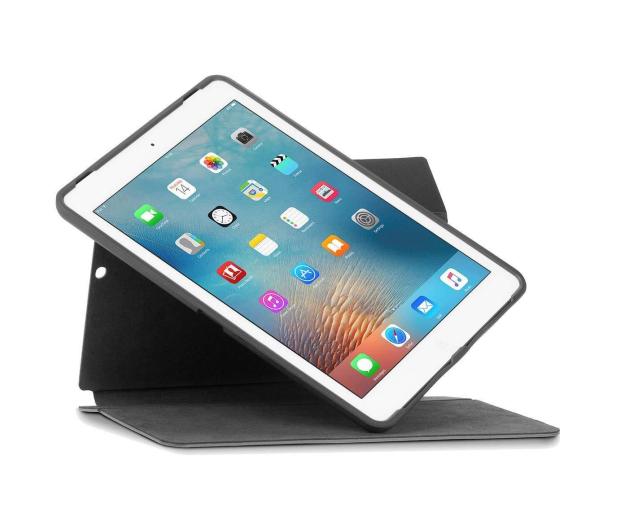 "Targus Click-in Rotating Case iPad Pro 10.5"" czarny - 376194 - zdjęcie 3"