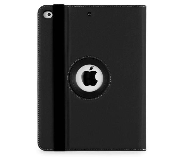 """Targus Versavu Case iPad Pro 10.5"""" czarny  - 376272 - zdjęcie"""