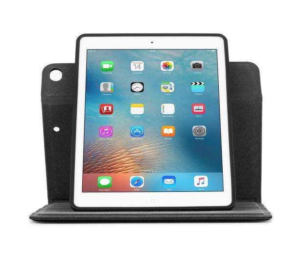 """Targus Versavu Case iPad Pro 10.5"""" czarny  - 376272 - zdjęcie 4"""