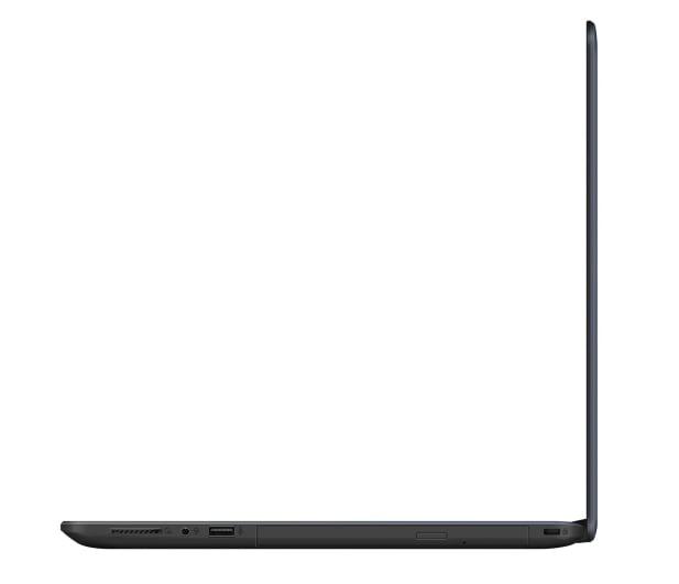 ASUS VivoBook 15 R542UQ i5-7200U/8GB/1TB/DVD GT940MX - 375830 - zdjęcie 8