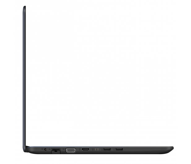 ASUS VivoBook 15 R542UQ i5-7200U/8GB/1TB/DVD GT940MX - 375830 - zdjęcie 9
