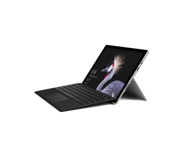 Microsoft Surface Pro i5-7300U/4GB/128SSD/Win10P+klawiatura - 374279 - zdjęcie 5
