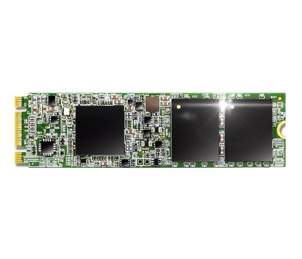 ADATA 256GB M.2 SATA SSD Premier Pro SP900 - 206017 - zdjęcie