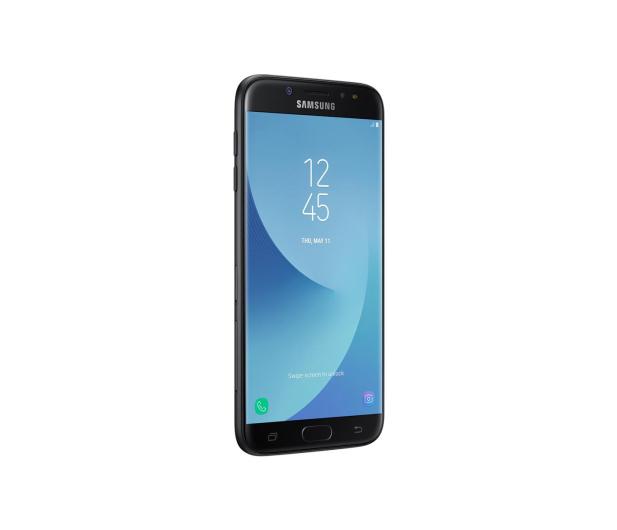 Samsung Galaxy J7 2017 J730F Dual SIM LTE czarny - 376940 - zdjęcie 4