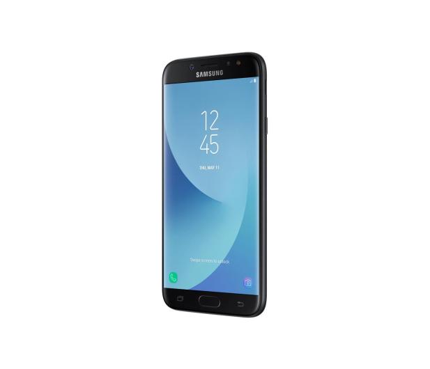 Samsung Galaxy J7 2017 J730F Dual SIM LTE czarny - 376940 - zdjęcie 5