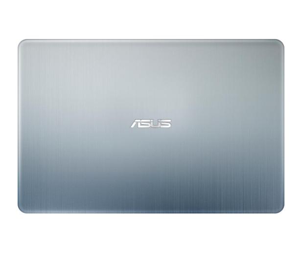 ASUS R541UV-DM792D i3-6006U/4GB/1TB/DVD GF920MX  - 381759 - zdjęcie 8